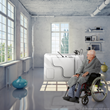 Expanding the Notion of Accessible Bathrooms – Ella's Bubbles Now...