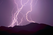 Amica Insurance Has the Answers to Common Lightning Questions
