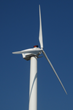 Northern Power Systems Purchases Wind Iris Lidar from Renewable NRG...