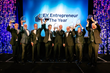 2014 EY Entrepreneur Of The Year Award Recipients, SaltWorks