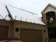 WarmlyYours Expands Ice Shield Roof and Gutter Deicing System...
