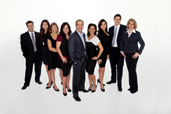 DePrato Associates of RE/MAX River City South - Edmonton Real Estate