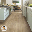 Simi Flooring Announces New Arrivals of Name Brand Laminate Flooring