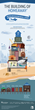 HomeAway's One Million Vacation Rental Listings