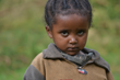 Food for the Hungry Speaks Into USAID's Child Survival Strategy...