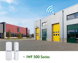 IWF 500 Series