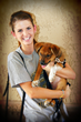 ASU Startup Introduces Innovative Alternative to Traditional Pet-care...
