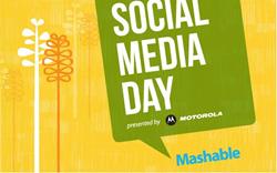 Social Media Day, San Carlos Chamber of Commerce