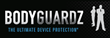 CE Week 2014 Watch List: BodyGuardz® Debuts Groundbreaking...