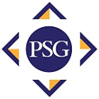 Planning Solutions Group Establishes Division PSG Clarity to Help Everyday Americans Accomplish Their Financial Goals