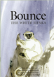 Bounce The White SIfaka
