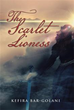 Woman Power Reflects on Author Kefira Bar- Golani's Historical Romance...