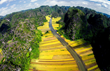 Smile Travel Vietnam Offers an Extraordinary Tour to Trang An Complex