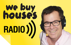 we buy houses, rick otton, property investing podcast