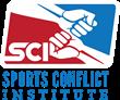 Sports Conflict Institute (SCI)