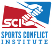 Sports Conflict Institute Creates Knowledge Center for Athletes, Coaches, Administrators, and Supporters to Better Understand, Prevent, and Resolve Conflict in Sports