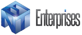 enterprises-tv-show