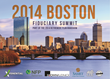 The Boston Fiduciary Summit - Preferred Venue for 401(k) and 403(b)...