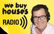 Rick Otton Explains How Seller Finance Can Help Investors Be...
