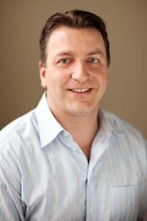 Craig Vodnik, co-founder, cleverbridge