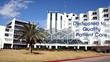 West Jefferson Medical Center to Host 2014 Family Fest
