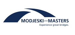 Modjeski and Masters is one of the world's leading bridge engineering firms, with a reputation for technical excellence and innovation that goes beyond current standards.