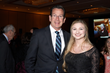 CT Governor Dannel Malloy with YAA winner Alexandra Sheridan