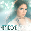 Breanna Rubio iTunes Cover