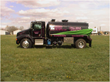 Zeiter's Septics Unlimited, Inc. is Raffling off a Septic Tank Cleaning in Will County & Surrounding Areas for 2014 Holidays
