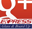 Fort Lauderdale Sliding Door Repair Leader, Express Glass, Announces 15000 View Milestone on Google+