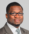 Adah Ojile, File & ServeXpress Vice President of Product Management and Strategy