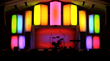 Chicago Based 3D Video Projection Mapping Company Announces Upcoming...