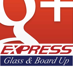 Fort Lauderdale's Top-rated Sliding Door Repair Company, Express Glass Announces Six Review Milestone on Google+