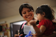 Foundation Gives $11.8 Million to Support California's Healthcare...