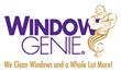Married Army Veterans Open Window Genie in Fayetteville