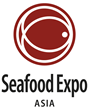 Record Number of New Products at Seafood Expo Asia