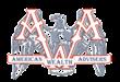 American Wealth Advisers Logo