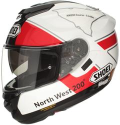 Firecrest Moto Shoei GT-Air NW200 Helmet