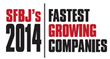 MMI Recognized as One of 2014's Fastest-Growing Companies