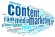 Content Marketing Company Now Offers Video News Releases as Part of an...