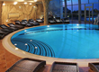 Neptune Benson Is Selected as a Hilton Worldwide Supplier for Aquatic...