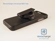 belt clip prototype