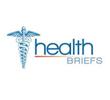 health-briefs-tv-show