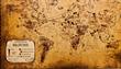 Ancestry Atlas