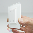 Gecko 2-Zone LED Dimmer