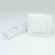 Gecko 2-Zone LED Dimmer and Receiver