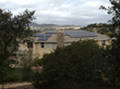 Green NRG Inc. Partners With SolarWorld LLC to Sell State-of-the-Art...