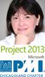 Register Now: Project Management Institute, Chicagoland Hosts Workshop...