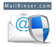 Coping with Canada's New Anti-Spam Law: MailRinser.com Launches...