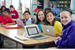 Palo Alto Unified and Other Leading School Districts Adopt Tynker to...